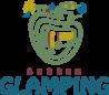 Burren Glamping